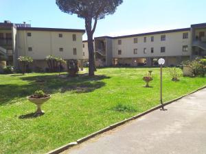 Appartamento Versilia - AbcAlberghi.com
