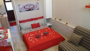 Mishalay Apartment - AbcAlberghi.com