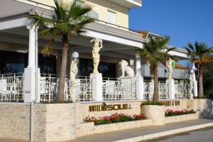Hotel Sole Resort - AbcAlberghi.com