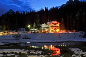 obrázek - Hotel Miralago