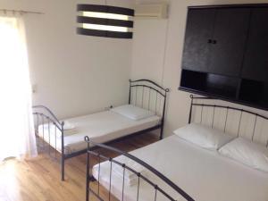 Apartments Milas, Ferienwohnungen  Trogir - big - 61