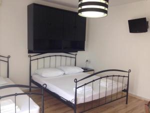 Apartments Milas, Ferienwohnungen  Trogir - big - 88