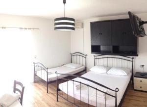 Apartments Milas, Ferienwohnungen  Trogir - big - 41