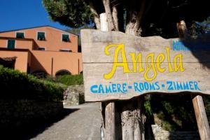 Affittacamere Angela - AbcAlberghi.com
