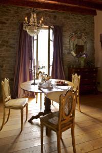 Via Col Tempo - AbcAlberghi.com