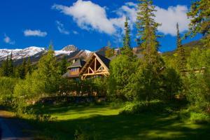 Vagabond Lodge (2 of 36)