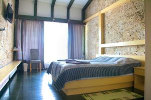 Alparti Mini Hotel