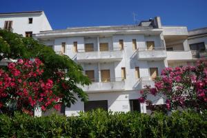 Residence Belvedere - AbcAlberghi.com
