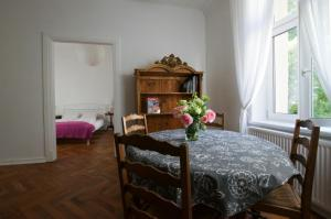 Gorgeous Old Town Tarlowska Suite