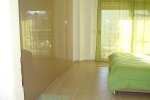 Cozy Beach House Gjiri Lalzit, Ferienhäuser  Fushë-Draç - big - 21