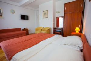 Apartments Ankora, Ferienwohnungen  Tučepi - big - 190