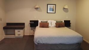 Cedar Grove Motor Lodge, Motels  Nelson - big - 26