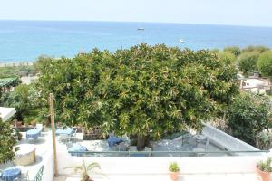 Hotel Maronti, Hotels  Ischia - big - 19