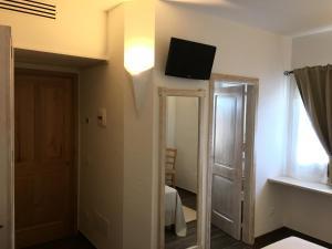 Monti di Jogliu, Vidéki vendégházak  Arzachena - big - 39