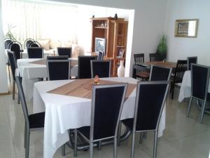 Moshitametsi Guesthouse, Affittacamere  Kempton Park - big - 24