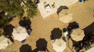 Santana Beach (29 of 81)