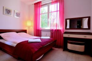 Victus Apartamenty Apartament Monaco