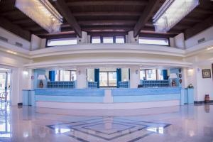 Hotel Resort Lido Degli Aranci, Hotely  Bivona - big - 59