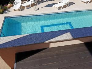 Apartments Simag, Ferienwohnungen  Banjole - big - 161