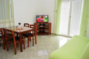 Darijan Apartments, Ferienwohnungen  Marina - big - 3
