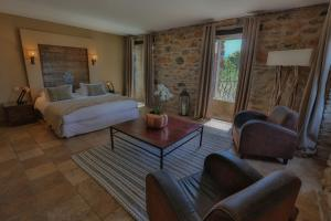 Hotel La Dimora (29 of 66)