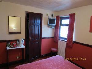 Trentham Guest House, Penzióny  Blackpool - big - 29