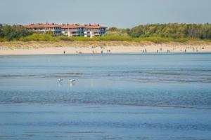 Apartamenty Visito - Baltic Park