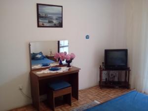 Apartment Hrastic, Апартаменты  Пореч - big - 85