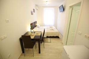 Sites of Zadar Apartments - Zadar