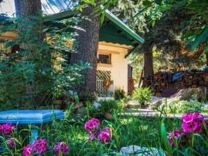 Cottage On The Stream - Hotel - Sundance