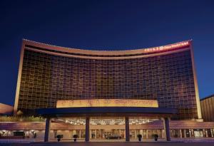 China World Hotel, Beijing (24 of 40)
