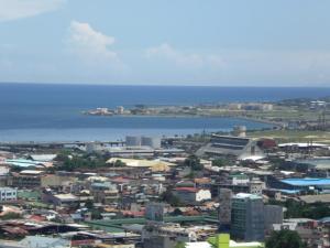 Ramos High Rise Tower, Apartments  Cebu City - big - 57