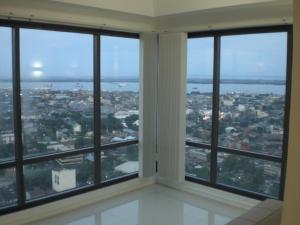 Ramos High Rise Tower, Apartments  Cebu City - big - 1