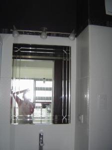 Ramos High Rise Tower, Apartments  Cebu City - big - 98