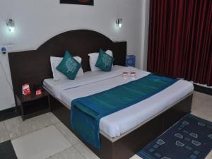 Auberges de jeunesse - OYO 3266 Neo Vedic Resort