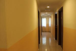 Sun Inns Hotel Sunway City Ipoh Tambun, Отели  Ипох - big - 46