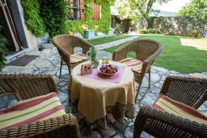 Rozina Vacation House