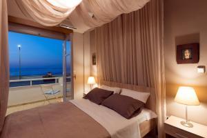 obrázek - Rethymno Apartment