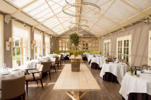 Chewton Glen Hotel (8 of 73)