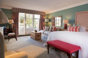 Chewton Glen Hotel (27 of 73)