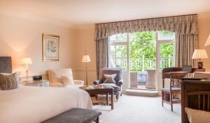 Chewton Glen Hotel (17 of 73)