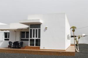 Casa Mama Gallina Tinguatón