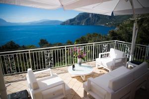 obrázek - Villa Caterina Affittacamere