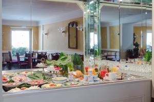Hotel Orologio (4 of 90)