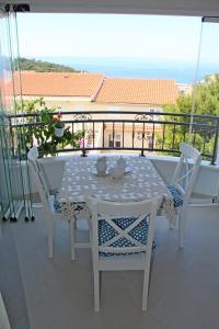 Apartments Adriona, 21300 Makarska