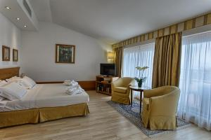 Grand Hotel Assisi (20 of 119)