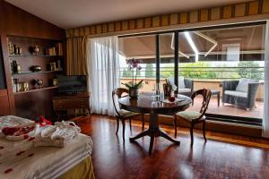 Grand Hotel Assisi (17 of 119)