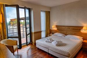 Grand Hotel Assisi (18 of 119)