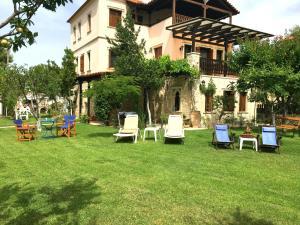 obrázek - Villa Maira