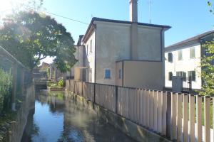 Accommodation in Volpago del Montello